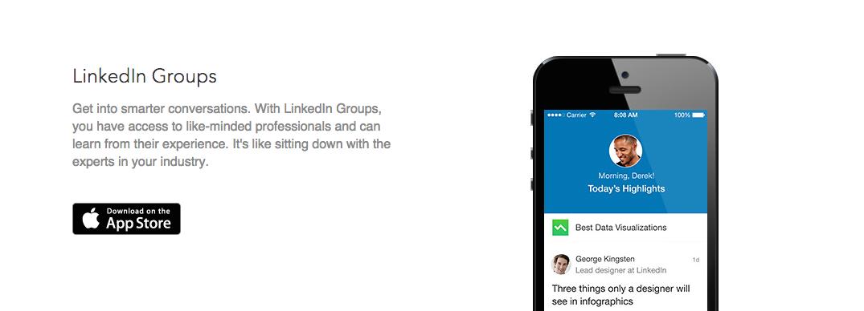 LinkedIn_Groups-3.png
