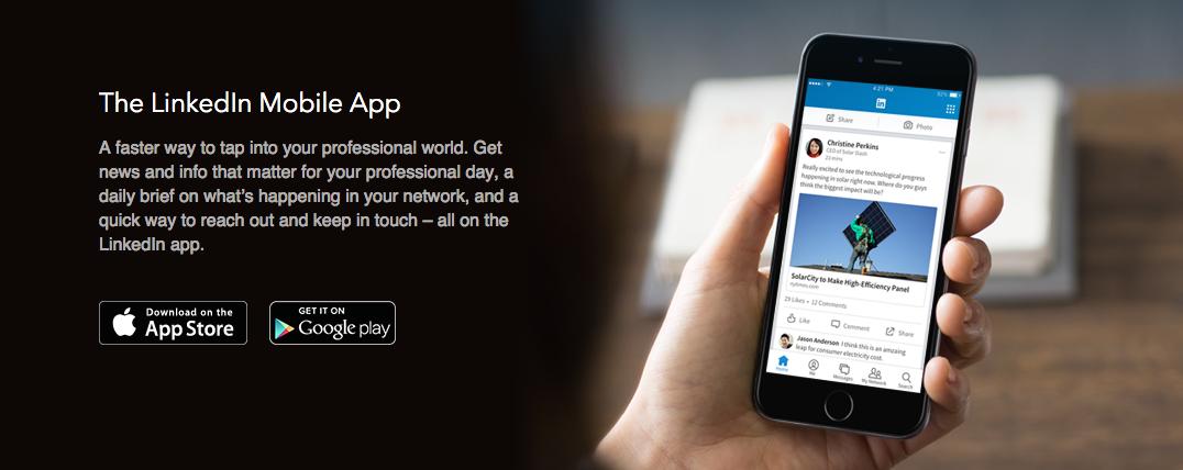 LinkedIn_Mobile_App.png