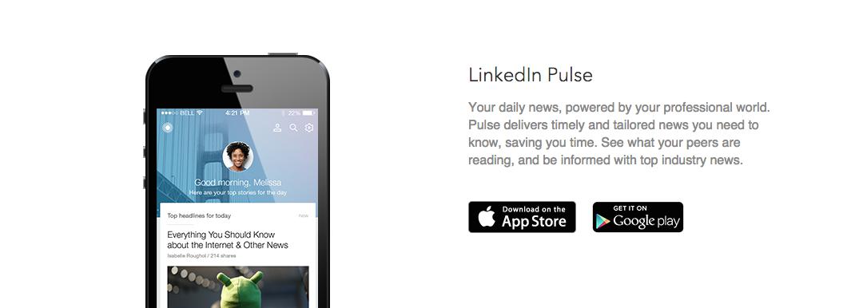 LinkedIn_Pulse.png