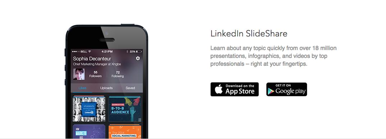 LinkedIn_SlideShare.png