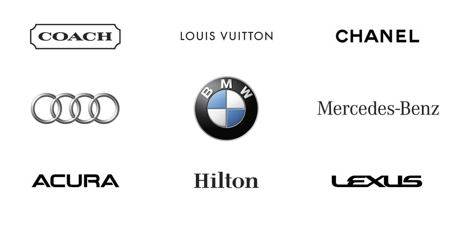 Logo Examples.png