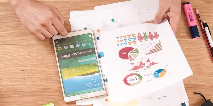 reviewing-marketing-analytics