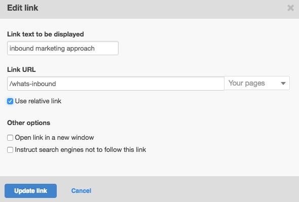 Relative-link-screenshot.png