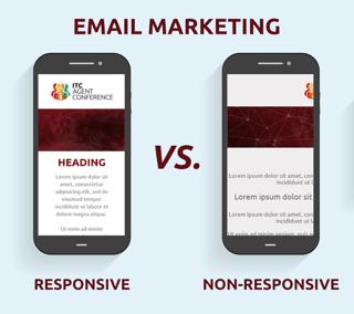 Responsive vs nonresponsive.png