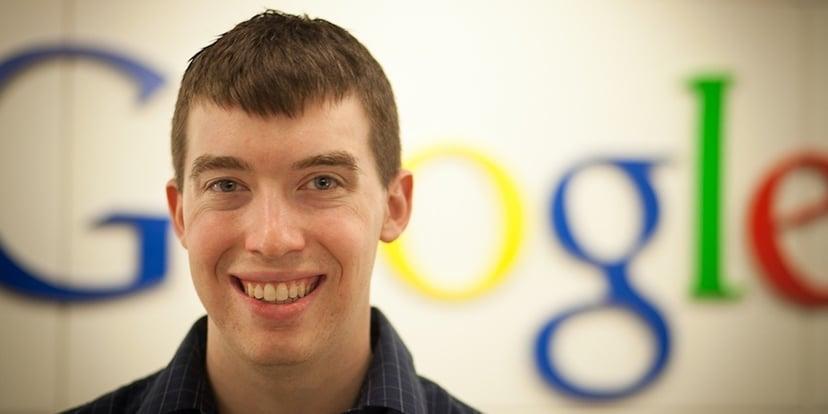 Ryan_Panzer_Google.jpg