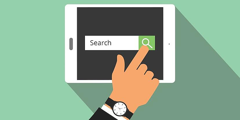Search Engine Optimization.jpg