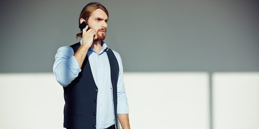 how to cold call for insurance leads