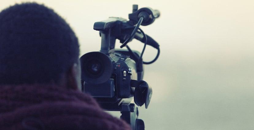 Man-shooting-video