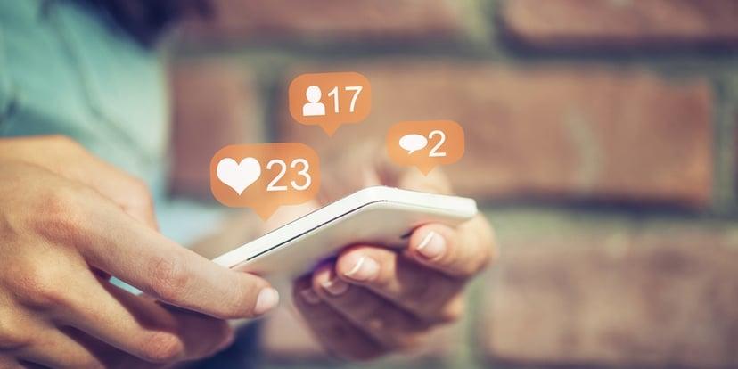 Social media usage.jpg