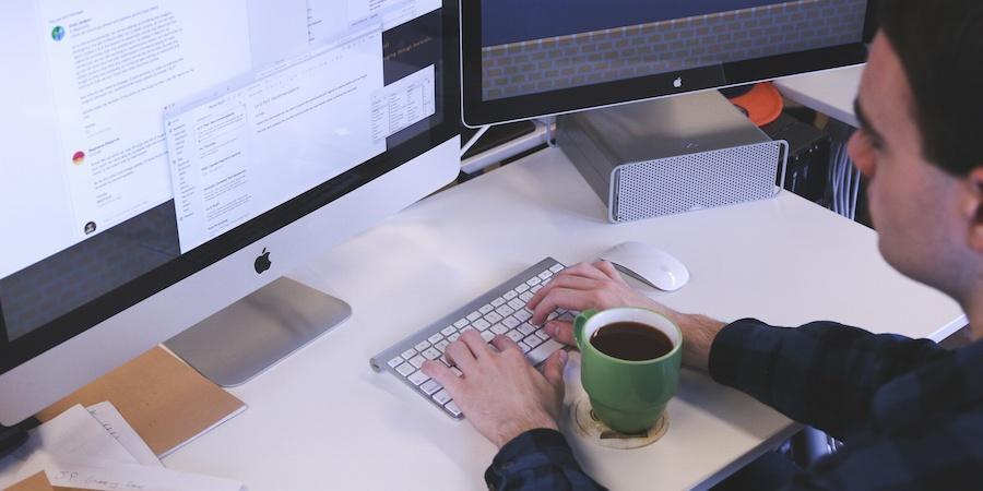 social-media-at-work