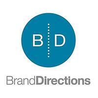 BrandDirections.jpg