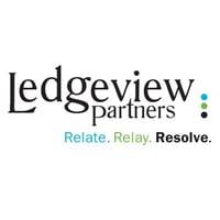 Ledgeview.jpg