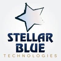 Stellar-Blue-Technologies.jpg