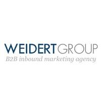 Weidert-Group.jpg