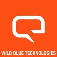 Wild-Blue-Technologies.jpg