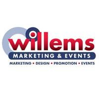 Willems-marketing--Events.jpg