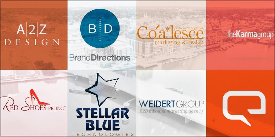 marketing-agencies-northeast-wisconsin.jpg
