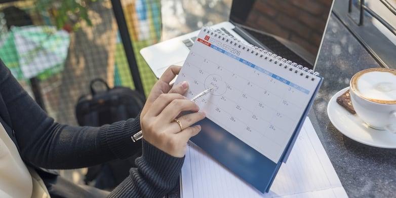 The-5-Step-Process-for-Using-Keywords-to-Build-a-Content-Calendar.jpg