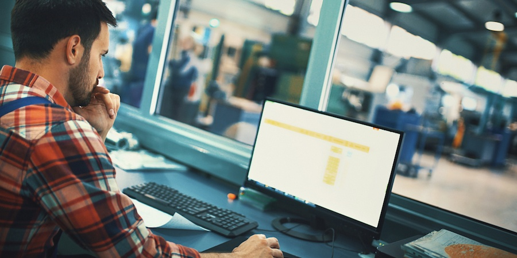 Top ten resources for manufacturers.jpg