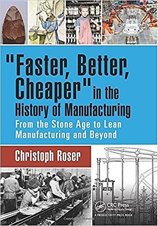 Faster-Better-Cheaper-in-the-history-of-Manufacturing.jpg
