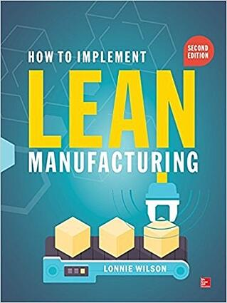 How-To-Implement-Lean-Manufacturing.jpg