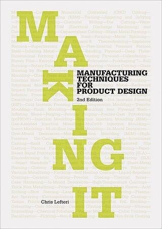 Making-It-Manufacturing-Techniques-For-Product-Design.jpg