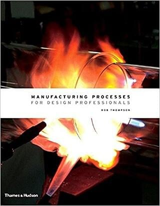 Manufacturing-Processes-for-Design-Professionals.jpg