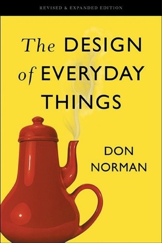 The-Design-of-Everyday-Things.jpg
