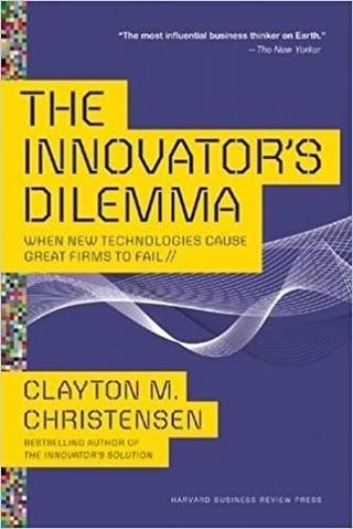 The-Innovator's-Dilemma.jpg