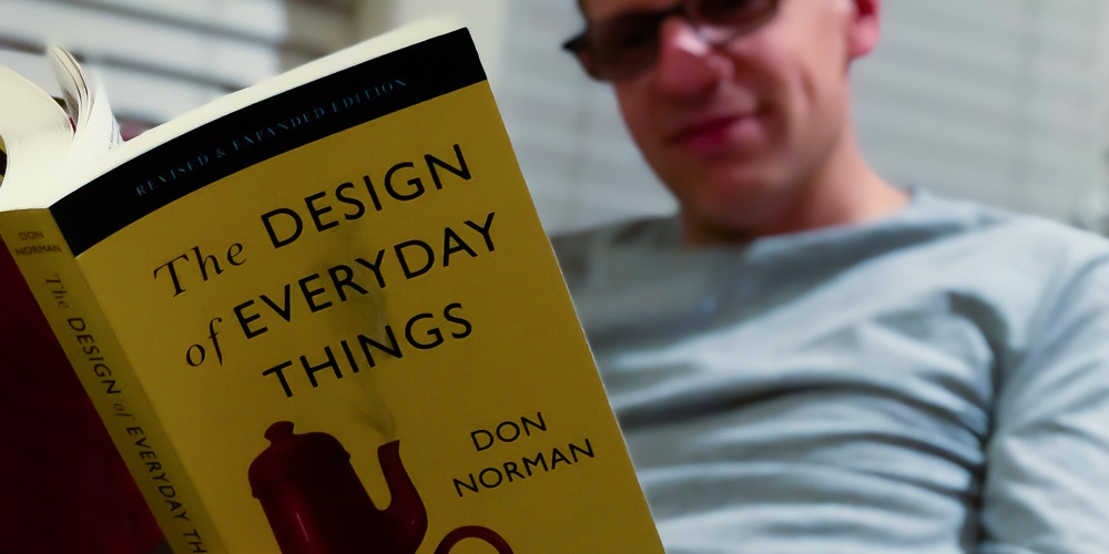 the-design-of-everyday-things-1.jpg