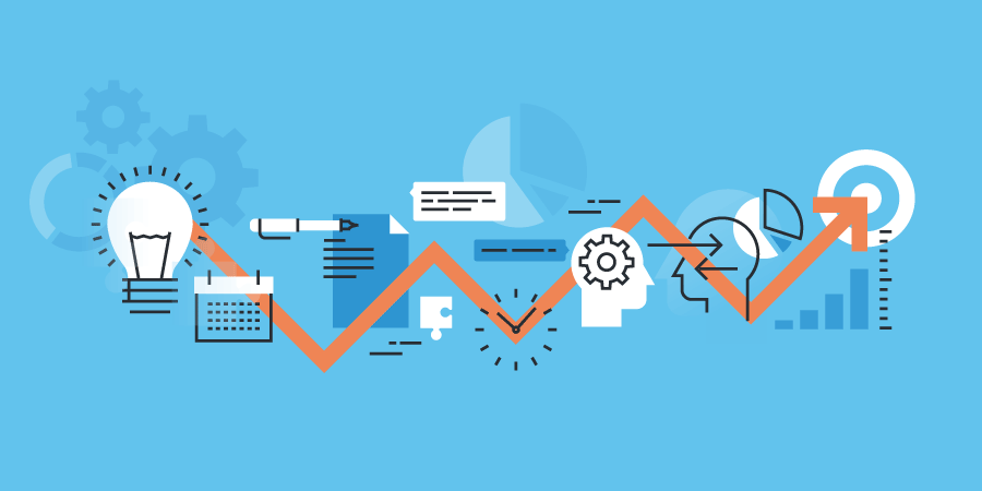 How to Review Website Analytics with a GDD Mindset