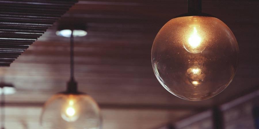 Website-design-lightbulb.jpg