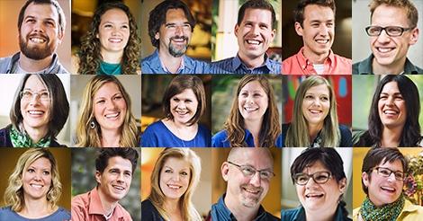 Weidert-Group-Staff.jpg