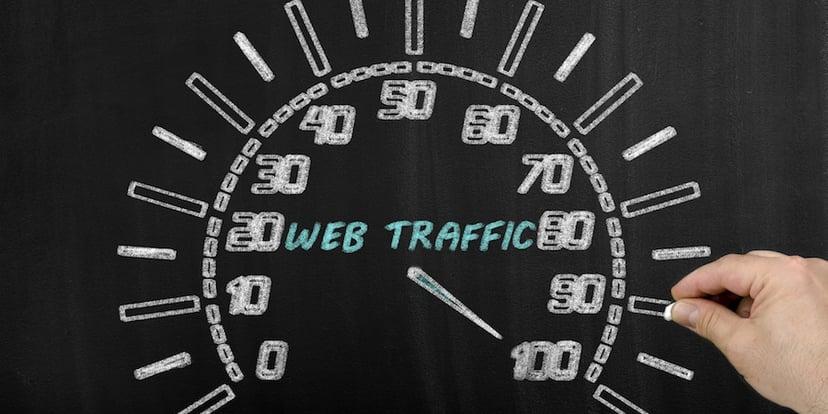 blogging-for-more-webtraffic