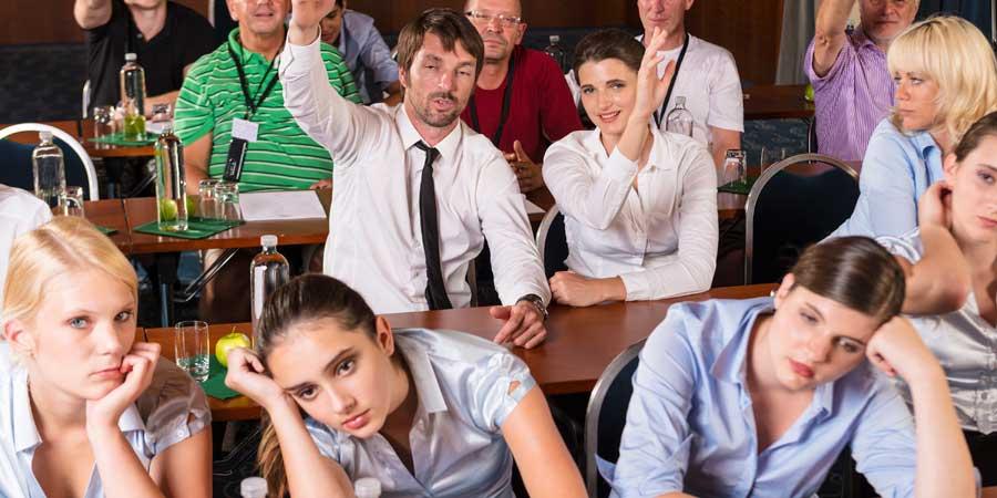 business-conference-boredom