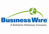 Business Wire-logo