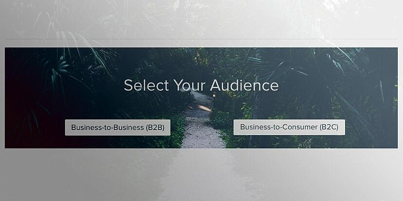 choose-your-own-adventure-blogs.jpg