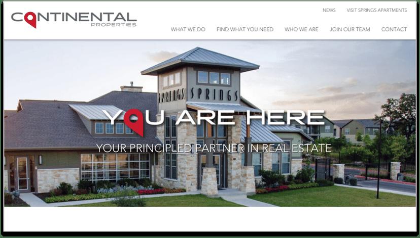 continental-properties-new-website.png