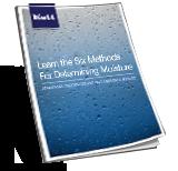 different_moisture_methods_ebook_image