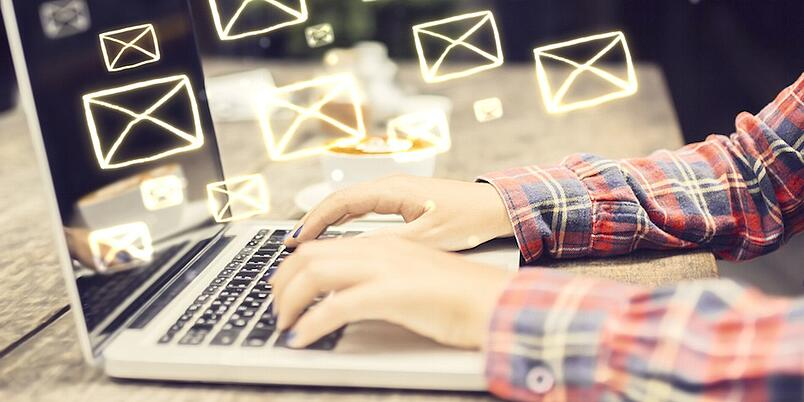 email-deliverability-best-practices.jpg