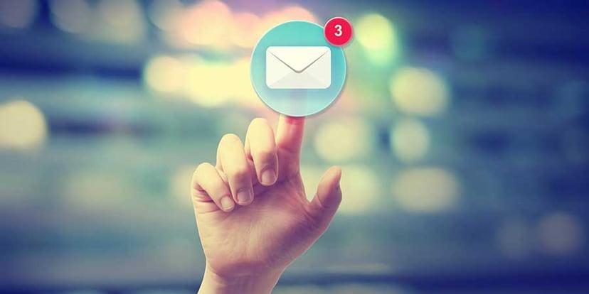 email-pr-attachment.jpg
