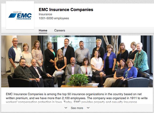 emc-insurance-companies.png