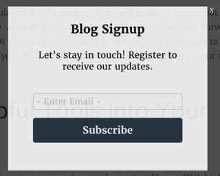 exit-popup-subscriptions.png