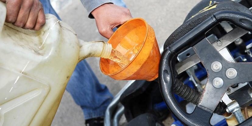 fueling-inbound-funnel.jpg