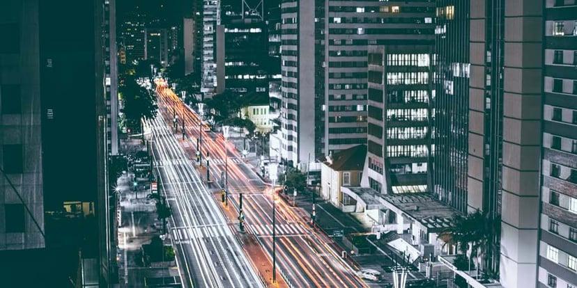 future-city-marketing.jpg