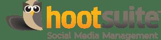 hootsuite-socialmediamanagement-logo.png