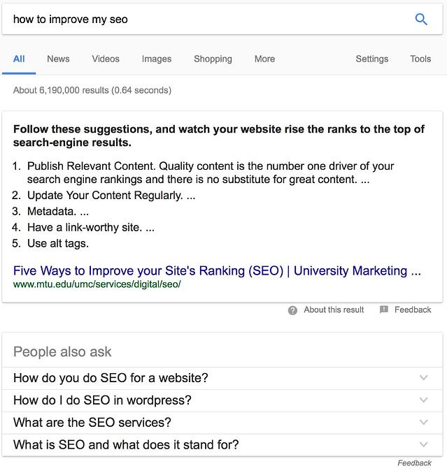 how_to_improve_my_seo_-_Google_Search