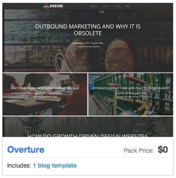 hubspot-website-template.png