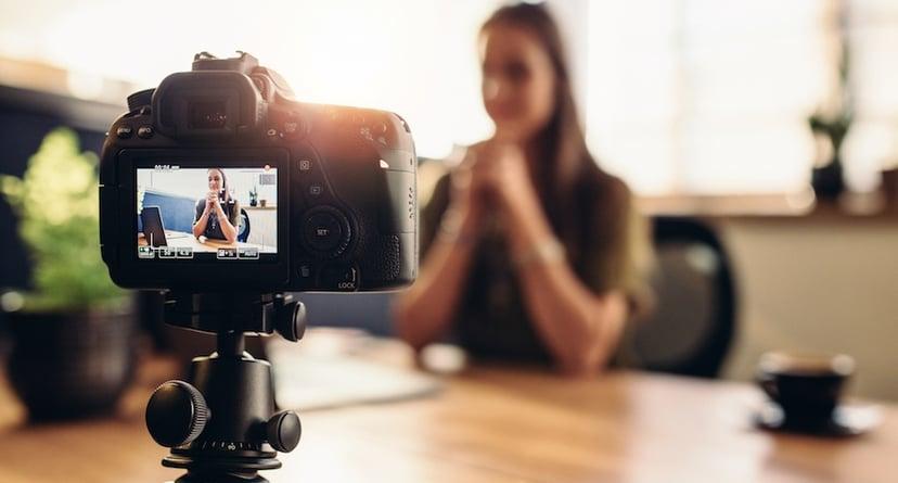 3 filmmaking tips for video marketers.jpg