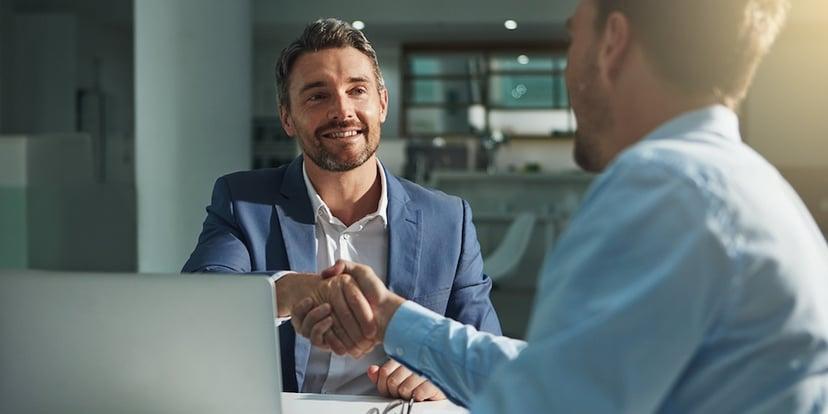 5 top sales questions.jpg